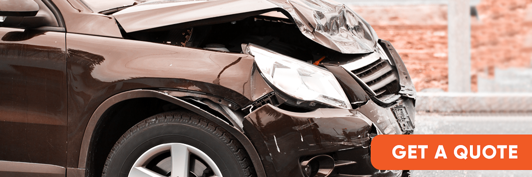 car-insurance-excess-cover