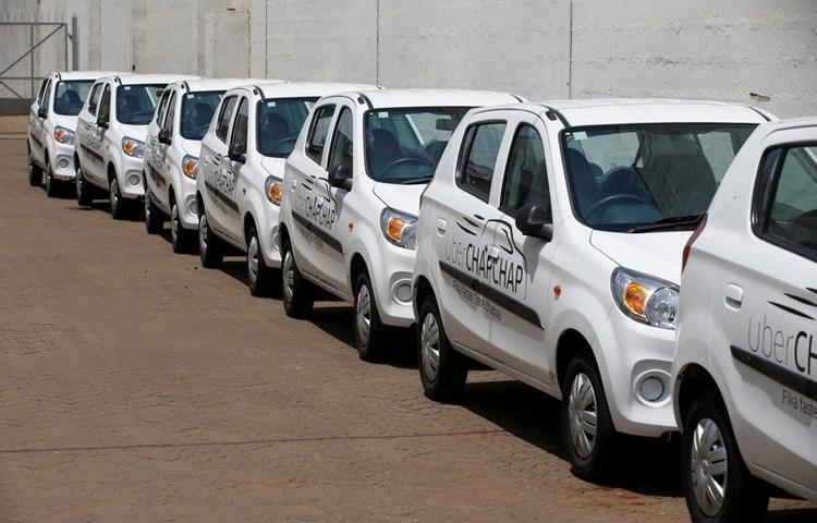 Psv Motor Insurance Rates Car Insurance Kenya
