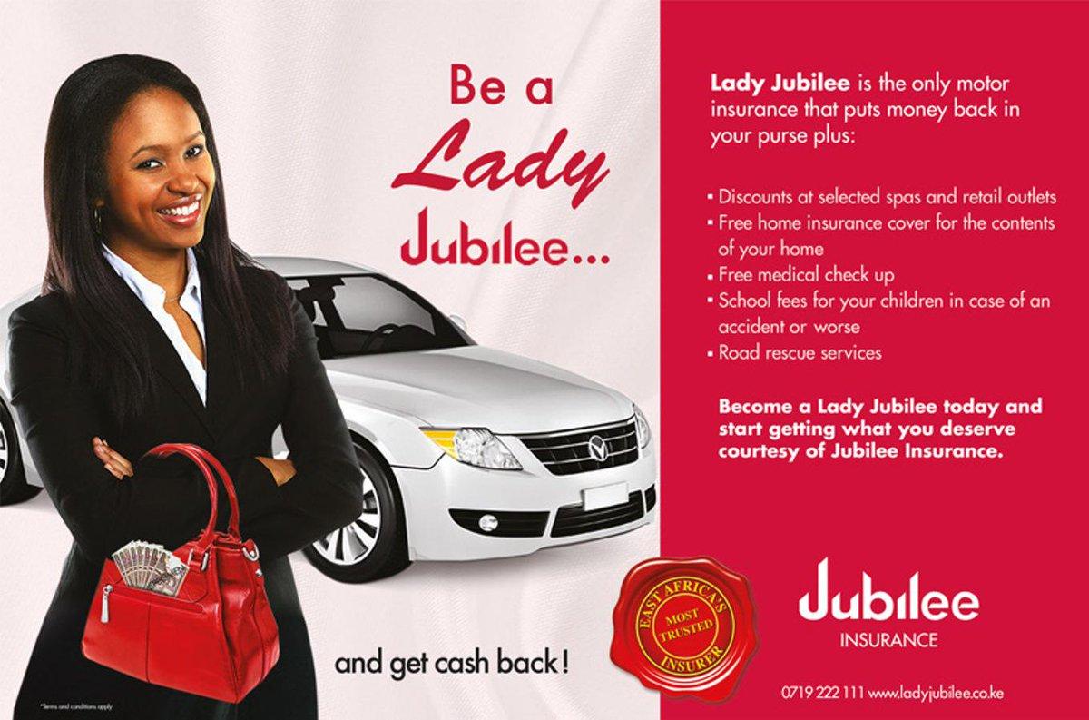 Cheap Car insurance for Ladies in Kenya – Car Insurance Kenya