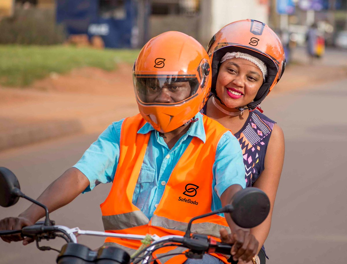 Psv Bodaboda Insurance Car Insurance Kenya