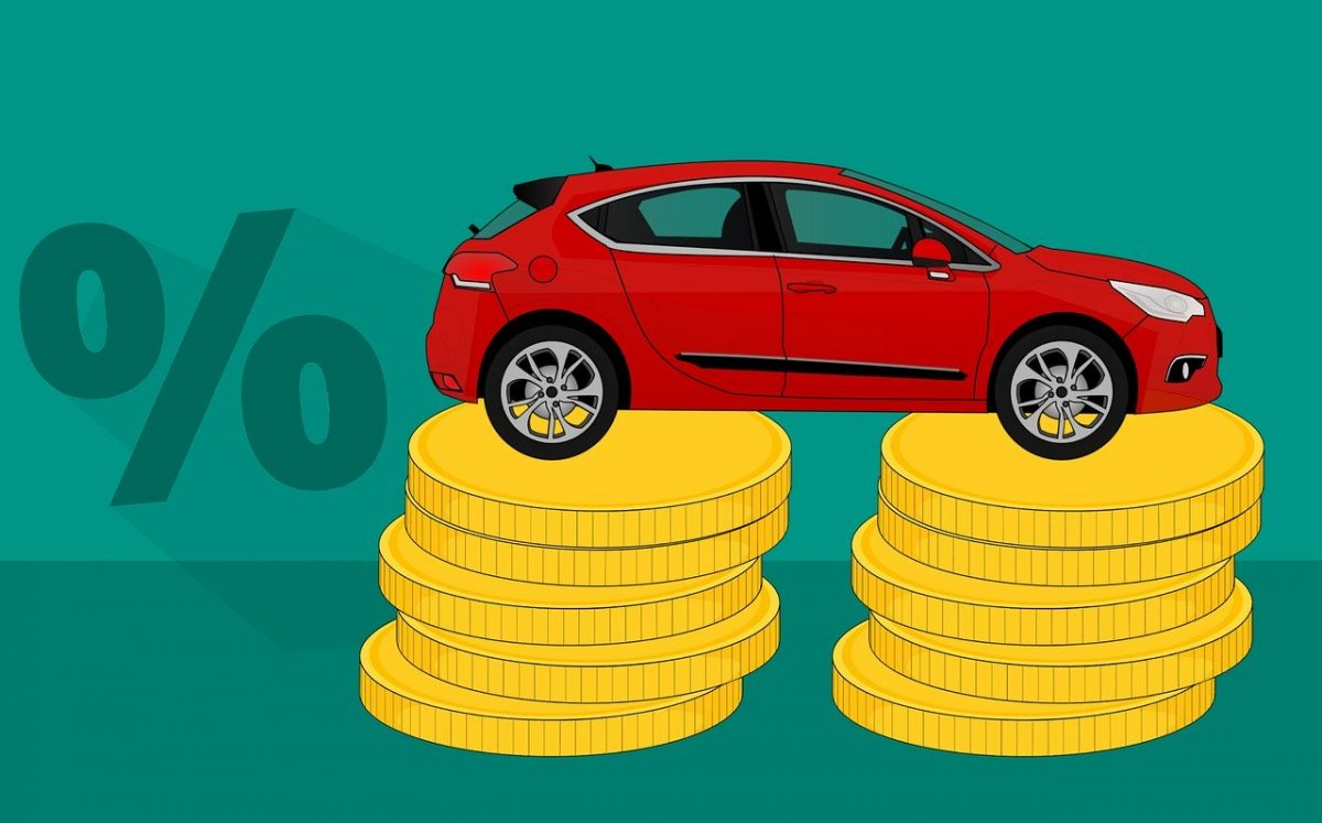 5 ways to get cheaper car insurance in Kenya